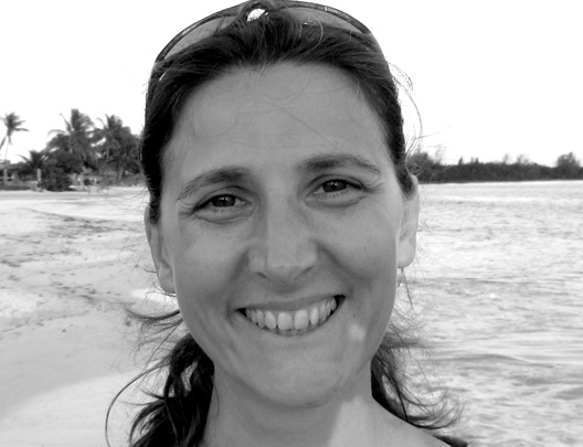 Ana Colmenero Ginés